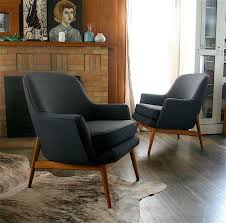 Best Mcm Chair 103 Best Just Chairs Images On Pinterest Press Photo Chairs And