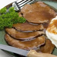 cuisiner en anglais 5 astuces pour réaliser un délicieux rosbeef très