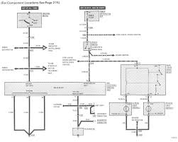 control a 3 within three wire thermostat wiring diagram gooddy org