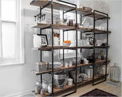 ikea metal shelves kitchen pictures that really cozy u2013 desainnow