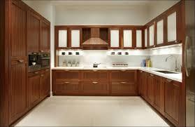 kitchen home depot bathroom vanity home depot kitchen cabinets