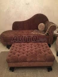 canapé neuf canapé neuf à vendre à vendre à dans meubles et décoration avito ma