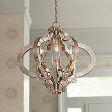 Front Entrance Light Fixtures by Entry Chandeliers Upscale Entryway Chandelier Designs Lamps Plus