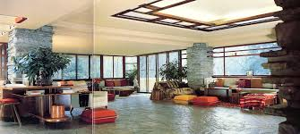 House Tours by Big House Tour Fallingwater