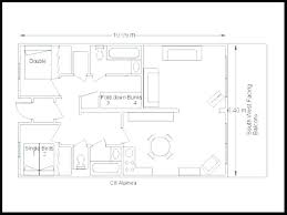 room floor plan creator living room floorplan planning living room furniture layout fresh