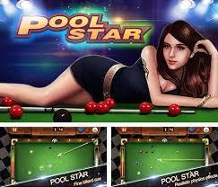 8 pool apk mania pool mania for android free pool mania apk mob org