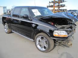 Ford F150 Truck Parts - 2003 ford f150 pickup parts car stk r8877 autogator