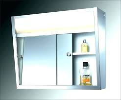 medicine cabinet mirror replacement medicine cabinet mirror door replacement hopblast co