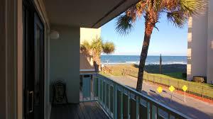 weekly beach vacation rentals and beach rentals jacksonville beach
