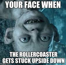 Gollum Meme - gollum meme imgflip