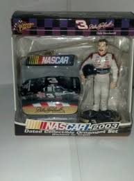 buy dale earnhardt 3 1998 gm goodwrench bass pro chevrolet