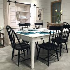 fixer upper dining table hgtv dining tables designed farmhouse kitchen table chairs and china