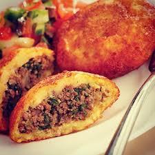 cuisine irakienne un bon représentant de la cuisine irakienne avis de voyageurs sur