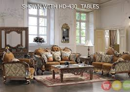 Living Room Design Price Magnificent Ideas Precious Chairs For Small Living Room Wow Holy