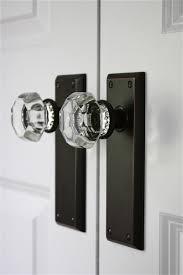 interior door knobs for mobile homes door handles astounding interior door knobs for mobile homes door
