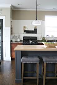 Kitchen No Cabinets Kitchen Without Cabinets Saffroniabaldwin Com