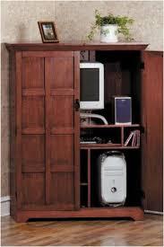 Corner Computer Armoire Corner Office Armoire Linear Office Armoire Corner I Bonfires