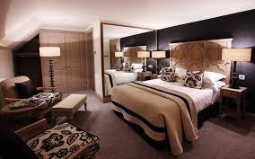 Ideas To Decorate A Bedroom Redecorating Bedroom Ideas Dzqxh Com