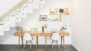 fabriquer un bureau enfant fabriquer un bureau en palette cheap stunning meuble en palette id
