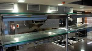 restaurant kitchen design ideas restaurant kitchen design ideas small restaurant kitchen design