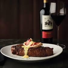 fleming s steakhouse tucson restaurant tucson az opentable