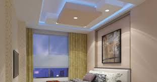 Drywall Design Ideas Makeovers And Cool Decoration For Modern Homes Modern Bedroom