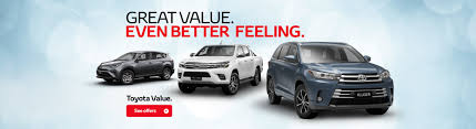toyota official website new cars toyota australia prices service centres dealers test