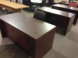 Used Office Furniture Memphis Tn by Inventory Office Furniture Warehouse