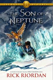 image son of neptune final cover jpg riordan wiki fandom