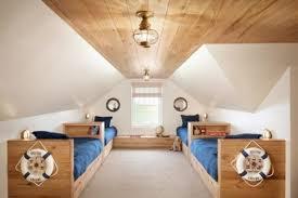 revetement plafond chambre plafond deco description peinture poutre plafond plus with