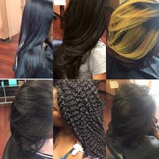 crochet braids atlanta ga blowouts on hair hair botox crochet braids i hair