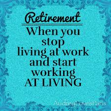 words for retirement cards retirement pinteres