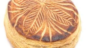 cuisine bernard cuisine bernard bamacon