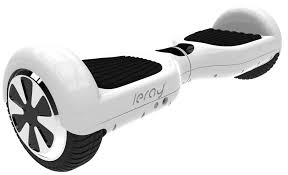 amazon tem black friday top 10 best hoverboards available on amazon