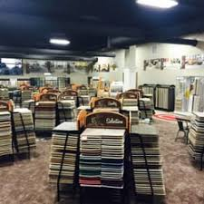 Rite Rug Flooring Riterug Flooring Columbus Carpeting 1150 Dublin Rd Columbus