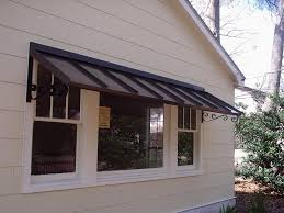 Awnings For Businesses Best 25 Aluminum Awnings Ideas On Pinterest Aluminum Patio