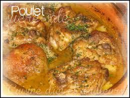 cuisiner cuisse de poulet au four poulet aigre doux dans le four recette portugaise cuisine d ici