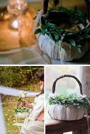 wedding ideas on a budget 18 diy rustic wedding ideas on a budget