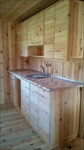 kitchen cabinets for less wood kitchen cabinet doors installing