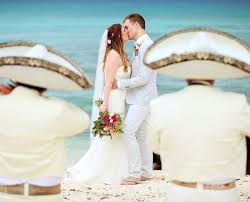 destination wedding planner asktheexpert top 5 stress free destination wedding planning tips