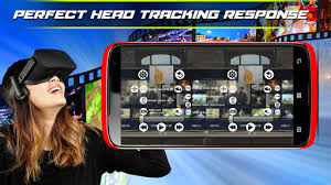 360 pro apk free vr player free sbs pro 3d 360 hd magic apk free