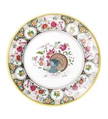 thanksgiving paper plates place cards napkins more