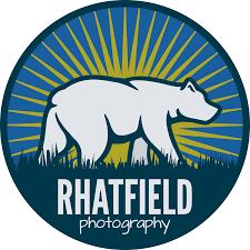 Photographers Indianapolis Rhatfield Photography Indianapolis Wedding Photographer