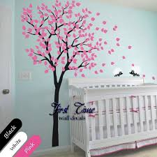 popular personalized nursery wall art buy cheap personalized huge tree hedgehog wall sticker nursery wall art baby children kids room wall decal personality wall