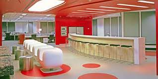 Interior Design Work Experience by Vodafone By Pmdl Architecture U0026 Design P L Vodafone U0027s New Office