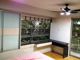Master Bedroom Ideas Hdb Bedroom Ideas Hdb Beautydecoration