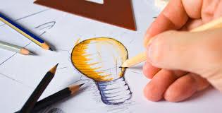 online interior design degree best online master s in interior design 2018 s best