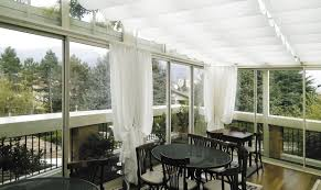 pleated blinds fabric commercial for roof windows