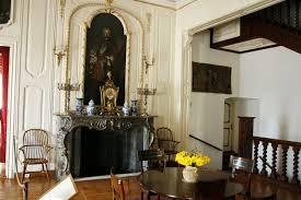 small formal dining room ideas small formal dining room ideas with romantic dining room romantic