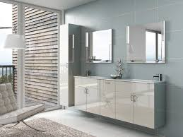 Fitted Bathroom Furniture Bathroom Furniture Design U0026 Supply Bespoke Bathrooms
